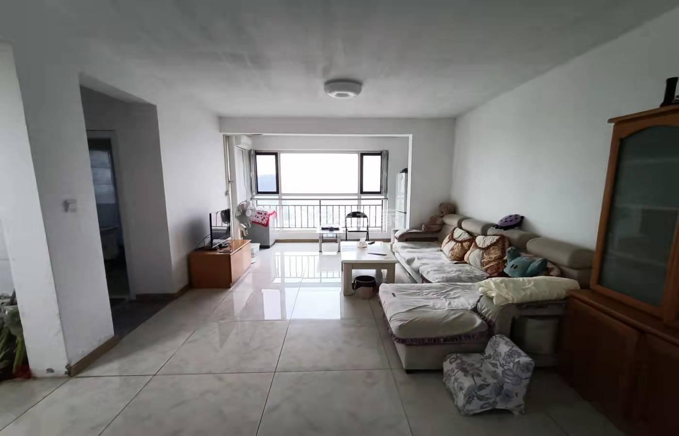 欧尚花园 2室1厅