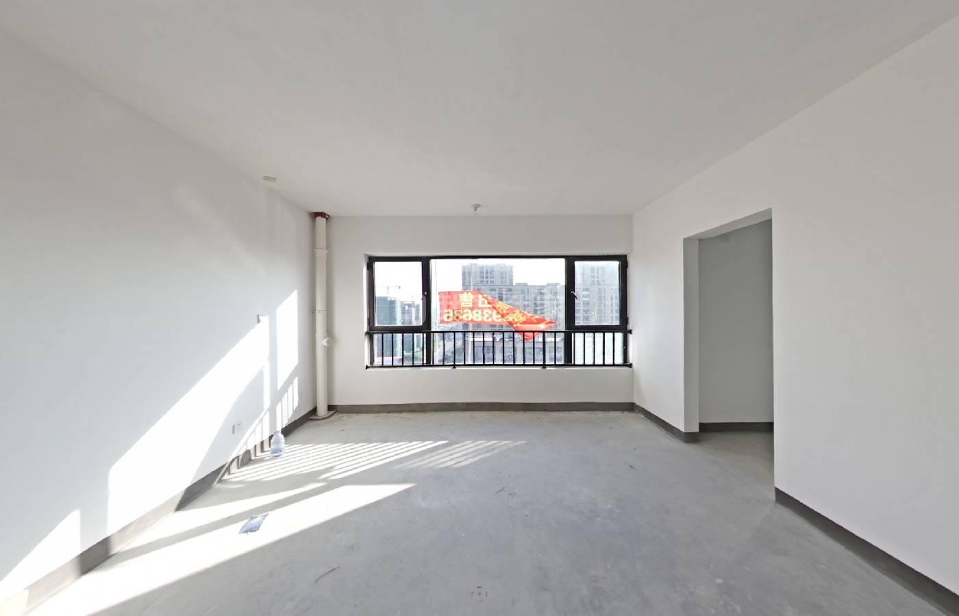 金水路片区 绿城蘭园 3室 2厅